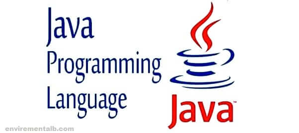 What is Java programming and why is it important?
