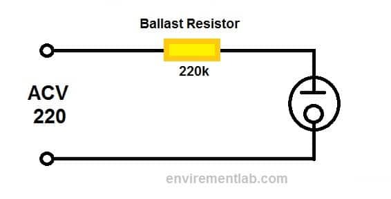 neon-constant-voltage